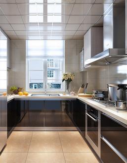 廚房風水禁忌有哪些,廚房風水知識