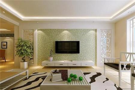 客廳顏色風水禁忌?客廳裝修風水注意什么?
