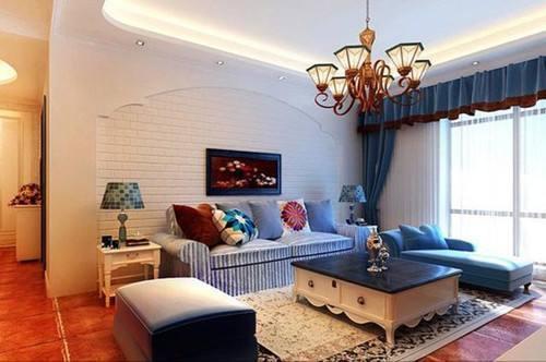 工裝和家裝有什么區別 冬季家裝好嗎