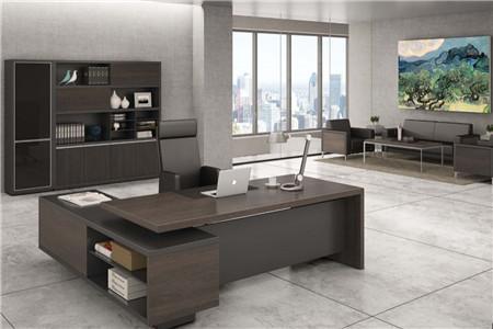 辦公室柜子尺寸是多少?如何擺放辦公室柜子?