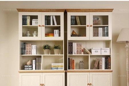 辦公室書柜選購方法?辦公室設計有哪些技巧?