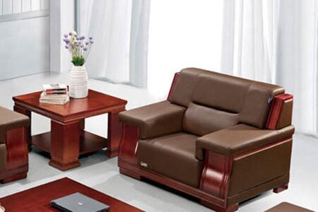 辦公室的沙發哪個牌子好?辦公室沙發擺放位置?