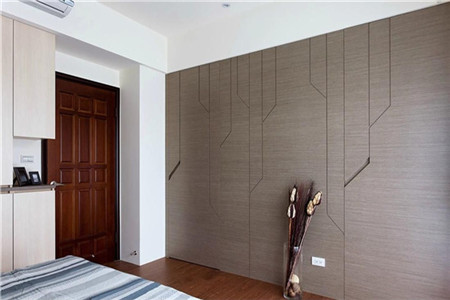 家装建材市场包括哪些?家装报价明细?