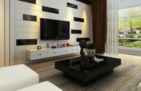 客廳電視機擺放風水?客廳裝修風水常識?