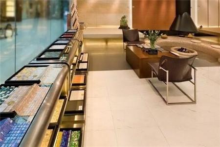 什么地板瓷砖好?地板瓷砖如何挑???