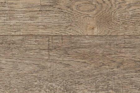木地板复合的好吗?复合木地板分类有哪些?