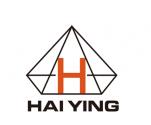 深圳市海鹰装饰设计工程有限公司