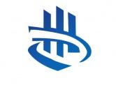 吉林省永喜建筑装饰工程有限公司