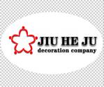 贵州久合居装饰有限公司