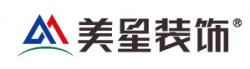 江西美星装饰设计有限公司
