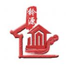 天津钤源装饰工程有限公司